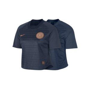 nike-f-c-crop-top-damen-blau-f427-lifestyle-textilien-t-shirts-aq0654.png