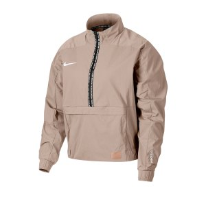 nike-f-c-crop-jacket-jacke-damen-rosa-f838-lifestyle-textilien-jacken-aq0657.jpg
