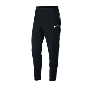 nike-f-c-jogginghose-damen-schwarz-f010-lifestyle-textilien-hosen-lang-aq0658.png