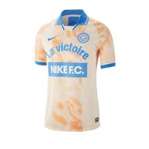 nike-f-c-frankreich-jersey-t-shirt-rosa-f838-replicas-trikots-nationalteams-aq0660.png