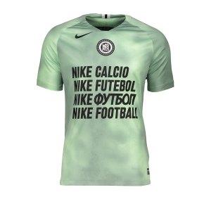 nike-f-c-away-t-shirt-f376-lifestyle-textilien-t-shirts-aq0662.jpg