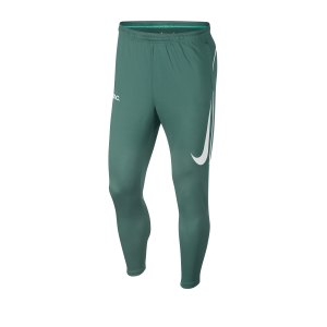nike-f-c-jogginghose-f362-lifestyle-textilien-hosen-lang-aq0667.jpg