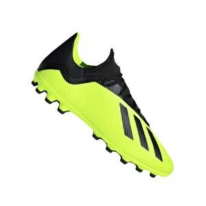 adidas-x-18-3-ag-gelb-schwarz-fussball-schuhe-multinocken-kunstrasen-rasen-soccer-sportschuh-aq0707.png