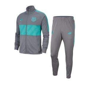 nike-fc-barcelona-dry-trainingsanzug-grau-f070-replicas-anzuege-international-aq0781.jpg