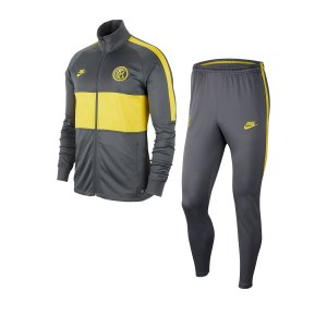 nike-inter-mailand-trainingsanzug-grau-f021-replicas-anzuege-international-aq0784.jpg