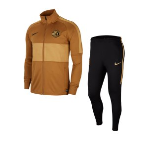 nike-inter-miland-strike-trainingsanzug-braun-f255-replicas-anzuege-international-aq0784.jpg