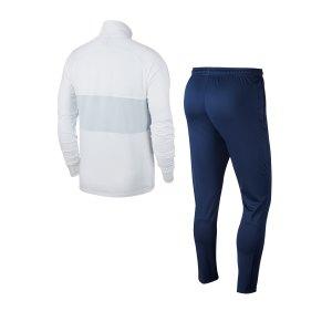 nike-paris-st-germain-trainingsanzug-kids-f100-replicas-anzuege-international-aq0785.jpg