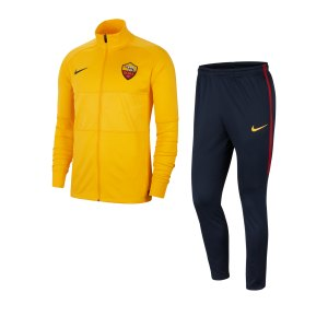 nike-as-rom-strike-trainingsanzug-gelb-f739-replicas-anzuege-international-aq0787.jpg