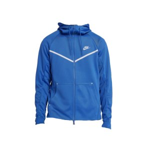 nike-tech-fleece-windrunner-kapuzenjacke-blau-f403-lifestyle-textilien-jacken-textilien-aq0823.jpg