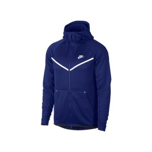 nike-tech-fleece-windrunner-kapuzenjacke-blau-f455-fan-shop-replica-fanbekleidung-fanartikel-aq0823.jpg