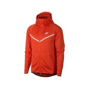 nike-tech-fleece-windrunner-kapuzenjacke-f891-freizeit-lifestyle-strasse-bekleidung-textil-aq0823.png