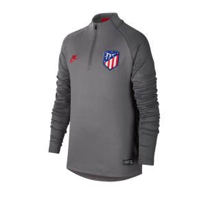 nike-atletico-madrid-drill-top-langarm-kids-f060-replicas-sweatshirts-national-aq0853.jpg