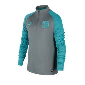 nike-fc-barcelona-strike-drill-top-kids-f070-replicas-sweatshirts-international-aq0855.jpg