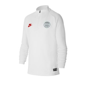 nike-paris-st-germain-strike-top-langarm-f104-replicas-sweatshirts-international-aq0858.jpg
