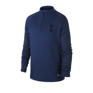 nike-tottenham-hotspur-strike-shirt-lang-kids-f430-replicas-sweatshirts-international-aq0860.jpg