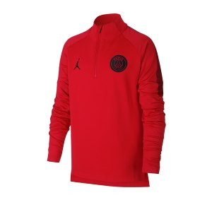 nike-paris-st-germain-dry-squad-drill-top-aq0971-replicas-sweatshirts-international.png