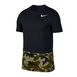 nike-hyperdry-breathe-t-shirt-camo-schwarz-f010-fussball-textilien-t-shirts-textilien-aq1091.jpg