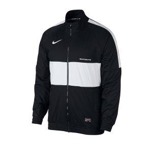nike-f-c-woven-trainingsjacke-weiss-schwarz-f100-lifestyle-textilien-jacken-aq1275.png