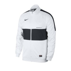 nike-f-c-woven-trainingsjacke-schwarz-weiss-f010-lifestyle-textilien-jacken-aq1275.png