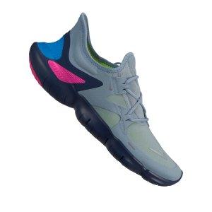 nike-free-rn-5-0-running-grau-f400-running-schuhe-neutral-aq1289.jpg