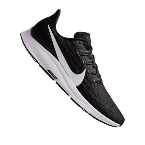 nike-air-zoom-pegasus-36-running-schwarz-f002-running-schuhe-neutral-aq2203.png