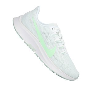 nike-air-zoom-pegasus-36-running-damen-weiss-f101-running-schuhe-neutral-aq2210.png