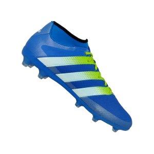 adidas-ace-16-2-primemesh-fg-fussballschuh-nocken-rasen-socken-topschuh-erwachsene-neuheit-blau-aq2553.jpg