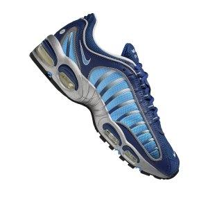 nike-air-max-tailwind-iv-sneaker-blau-f401-lifestyle-schuhe-herren-sneakers-aq2567.png