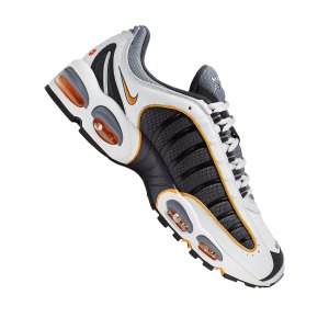 air max tailwind 4 chicago
