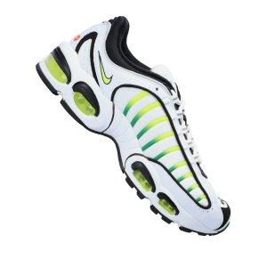 nike-air-max-tailwind-iv-sneaker-weiss-f100-lifestyle-schuhe-herren-sneakers-aq2567.jpg