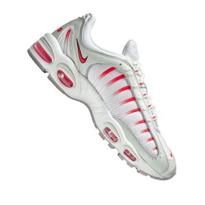 nike-air-max-tailwind-iv-sneaker-weiss-rot-f400-lifestyle-schuhe-herren-sneakers-aq2567.png