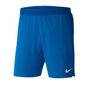 nike-vaporknit-ii-short-blau-f463-fussball-textilien-shorts-aq2685.png