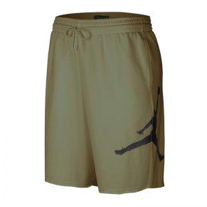 jordan-jumpman-air-short-hose-kurz-gruen-f375-lifestyle-textilien-hosen-kurz-aq3115.jpg