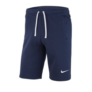 nike-club-19-fleece-short-blau-f451-fussball-teamsport-textil-shorts-aq3136.jpg