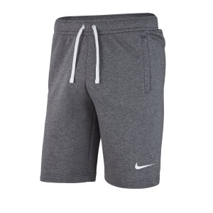 nike-club-19-fleece-short-kids-grau-f071-fussball-teamsport-textil-shorts-aq3142.png