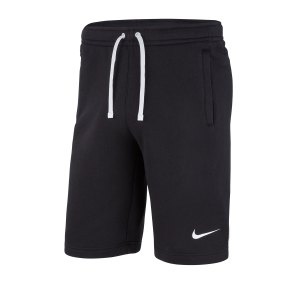 nike-club-19-fleece-short-kids-schwarz-f010-fussball-teamsport-textil-shorts-aq3142.jpg