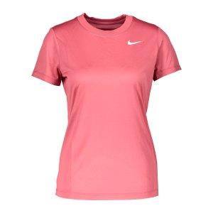 nike-legend-crew-t-shirt-training-damen-pink-f622-aq3210-fussballtextilien_front.png
