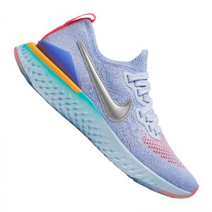 nike-epic-react-flyknit-2-running-kids-weiss-f414-running-schuhe-neutral-aq3243.jpg