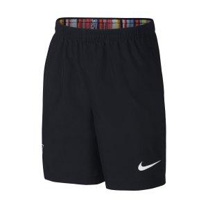 nike-dri-fit-cr7-short-hose-kurz-kids-schwarz-f010-fussball-textilien-shorts-aq3311.jpg