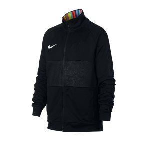 nike-dri-fit-cr7-trainingsjacke-i96-kids-f010-fussball-textilien-jacken-aq3314.png