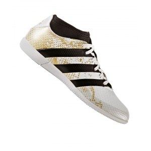 adidas-ace-16-3-primemesh-in-halle-j-kids-weiss-schwarz-fussballschuh-shoe-schuh-hallenschuh-indoor-kinder-children-aq3427.jpg