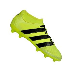 adidas-ace-16-3-primemesh-fg-j-kids-gelb-schwarz-fussballschuh-shoe-nocken-firm-ground-trockener-rasen-kinder-aq3444.jpg