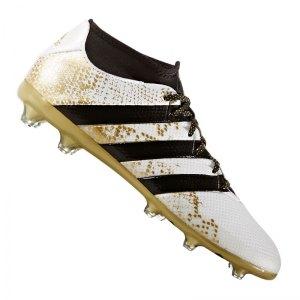adidas-ace-16-2-primemesh-fg-weiss-schwarz-fussballschuh-shoe-nocken-firm-ground-trockener-rasen-men-herren-aq3452.jpg