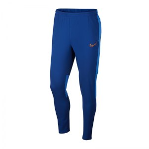 nike-dri-fit-academy-trainigshose-blau-f438-fussball-textilien-hosen-aq3717.jpg