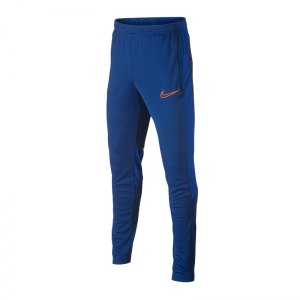nike-dri-fit-academy-trainigshose-kids-blau-f438-fussball-textilien-hosen-aq3720.jpg