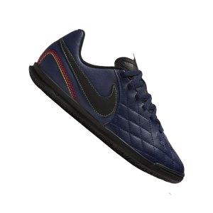 nike-jr-tiempo-x-rio-iv-10r-ic-kids-blau-f440-hallenschuhe-fussball-football-soccer-boots-cleets-indoor-aq3824.jpg