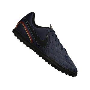 nike-jr-tiempo-x-rio-iv-10r-tf-kids-blau-f440-hartplatzschuhe-fussball-football-soccer-boots-cleets-indoor-aq3825.jpg