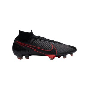 nike-mercurial-superfly-vii-elite-fg-schwarz-f060-aq4174-fussballschuh_right_out.png
