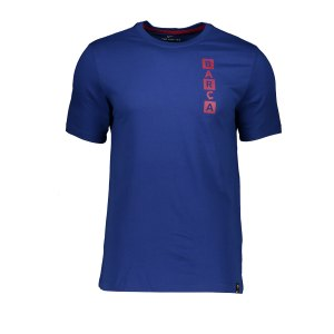 nike-fc-barcelona-story-tell-t-shirt-f455-replicas-t-shirts-international-aq7514.png