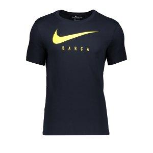 nike-fc-barcelona-ground-t-shirt-blau-f475-replicas-t-shirts-international-aq7543.png